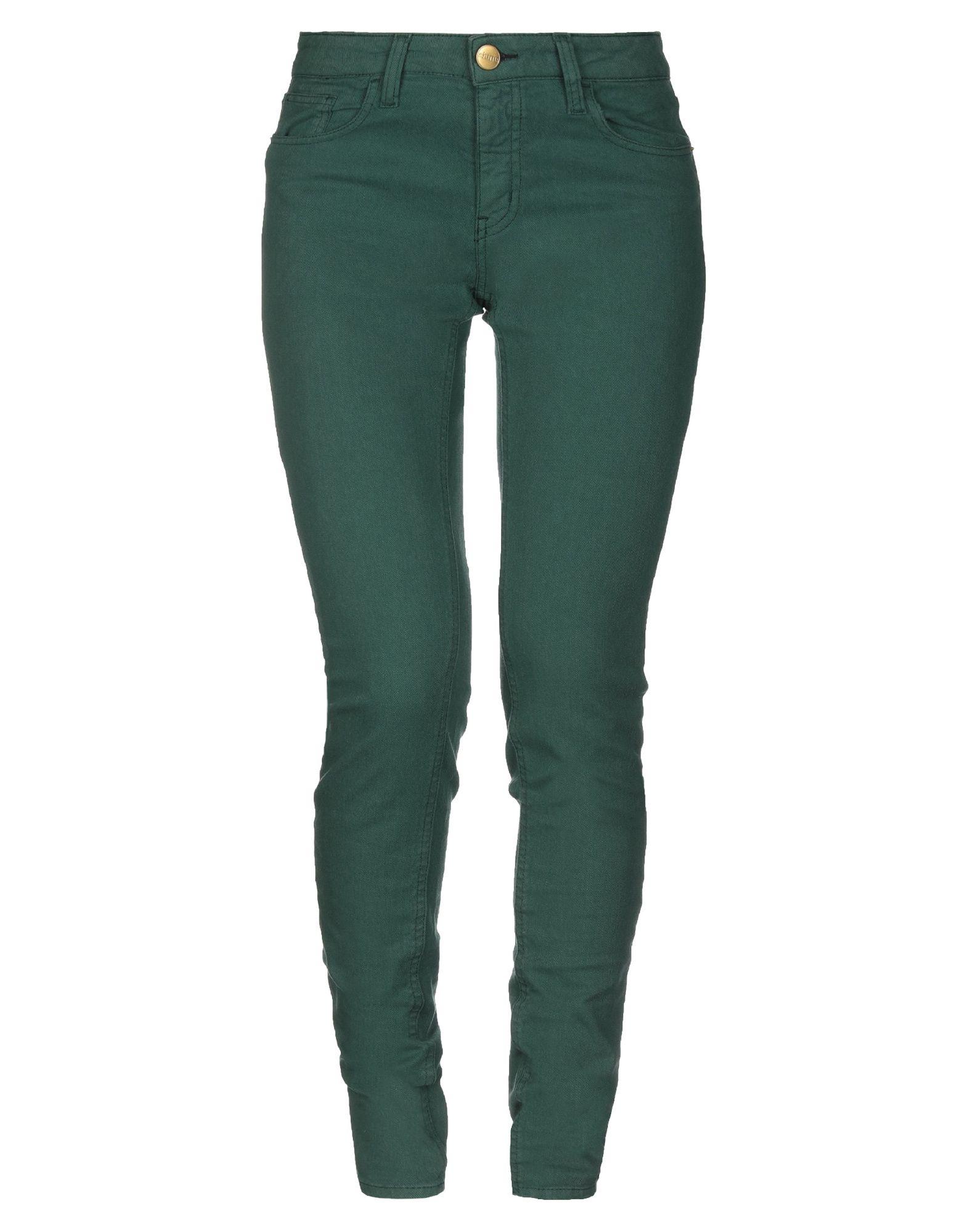 купить SHINE Джинсовые брюки по цене 12750 рублей
