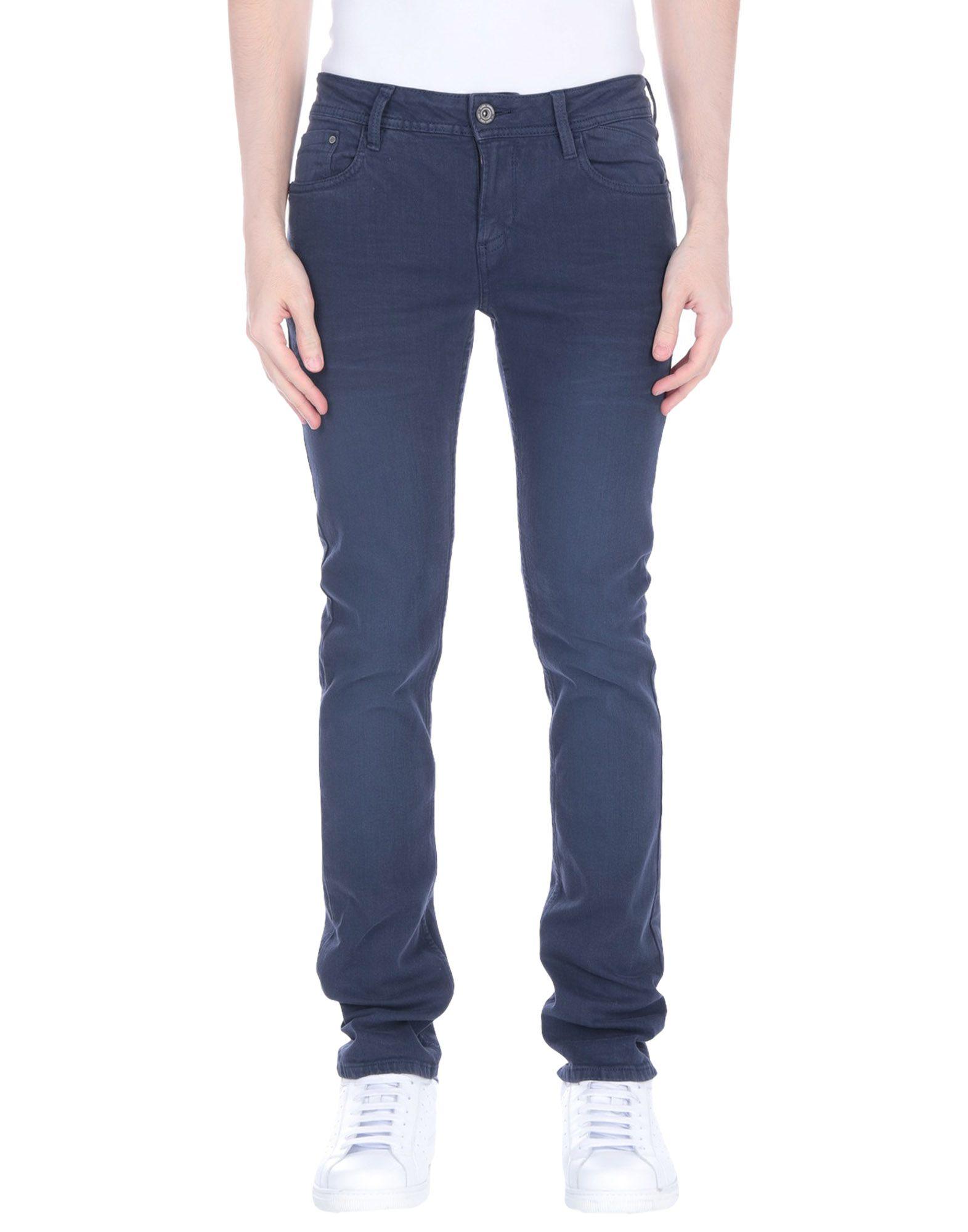 BLEND Джинсовые брюки blend she джинсовые брюки
