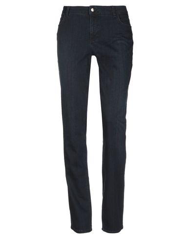 Джинсовые брюки от AJAY