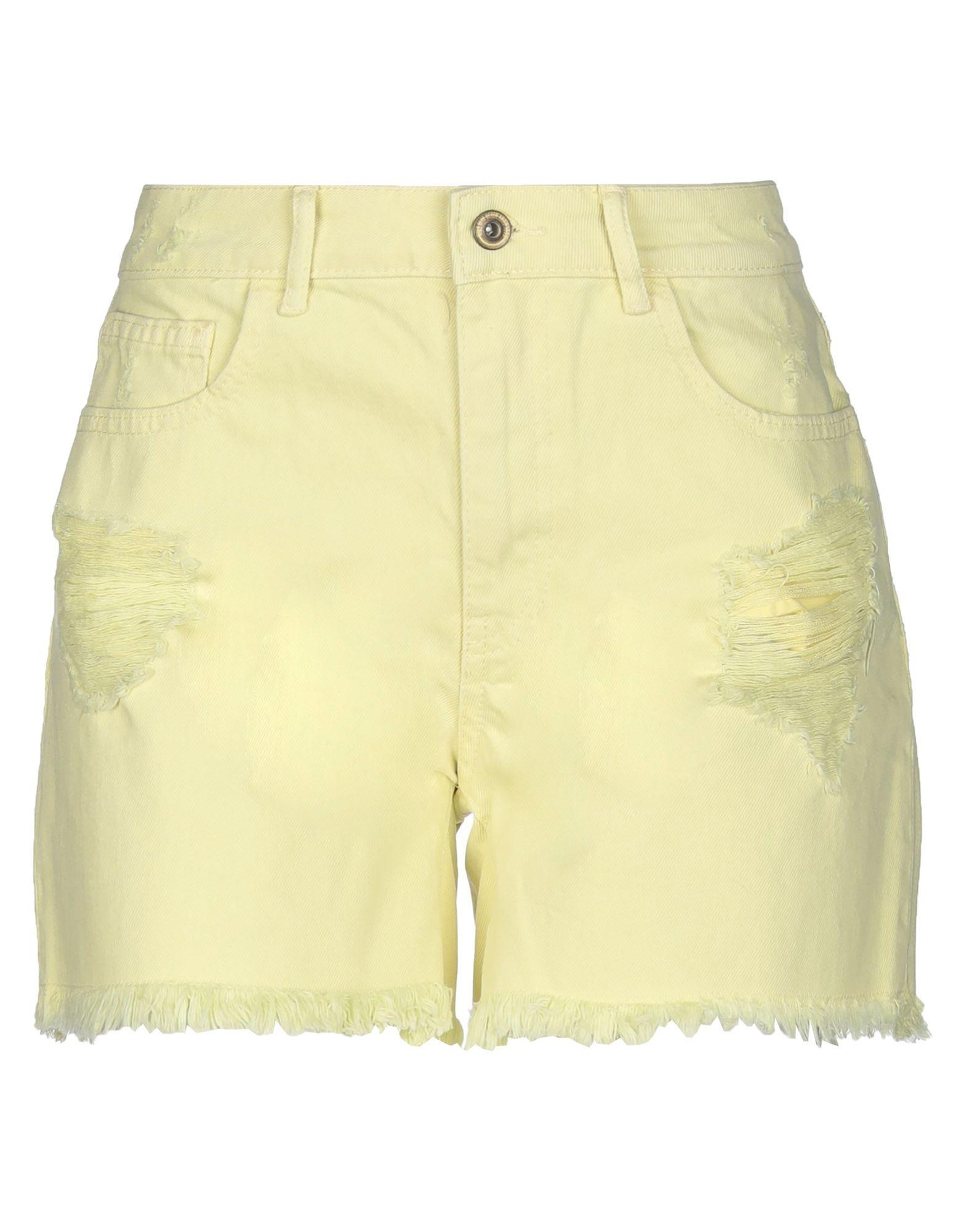 ONLY Джинсовые шорты шорты джинсовые 3 12 лет