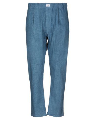 Джинсовые брюки от BAKERY SUPPLY CO.
