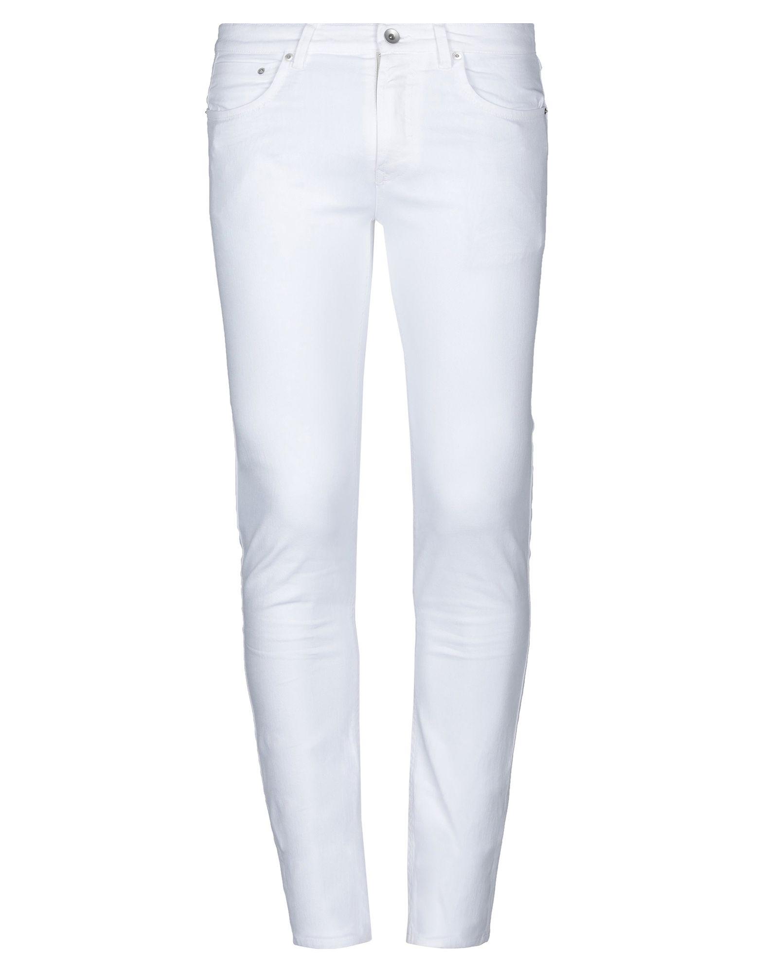 BICOLORE® Джинсовые брюки