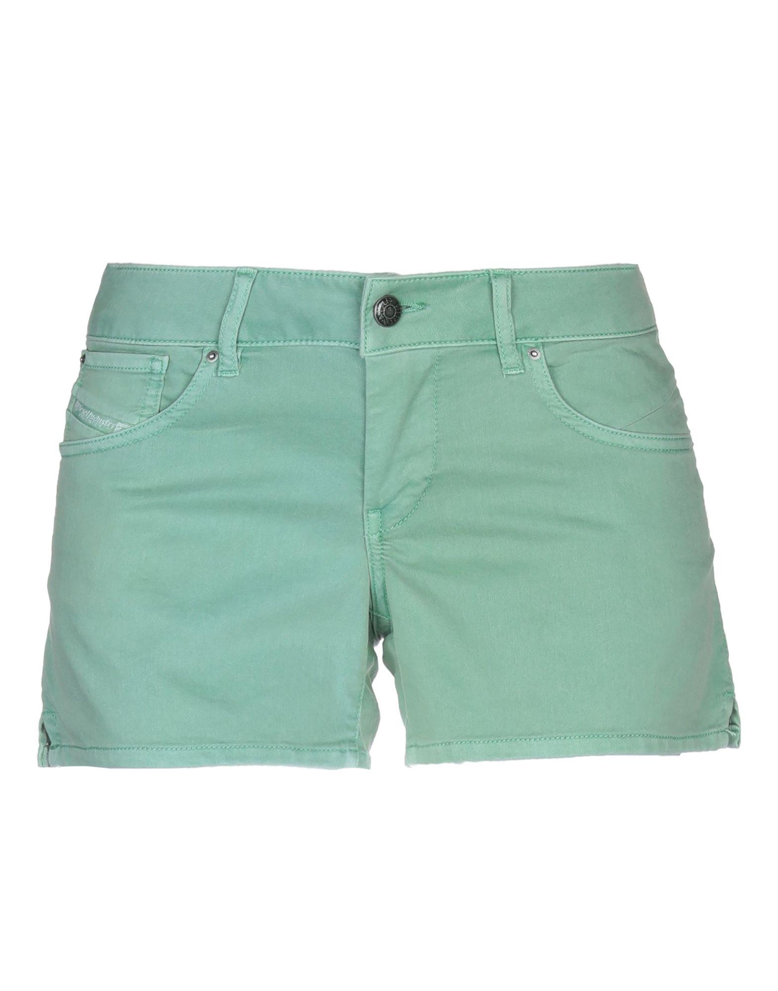 DIESEL Джинсовые шорты diesel джинсовые шорты
