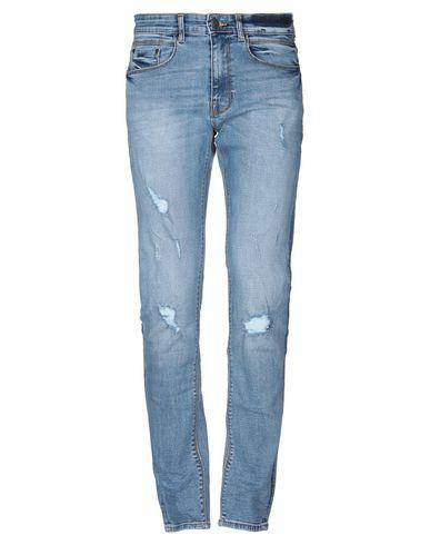 Джинсовые брюки CASUAL FRIDAY by BLEND