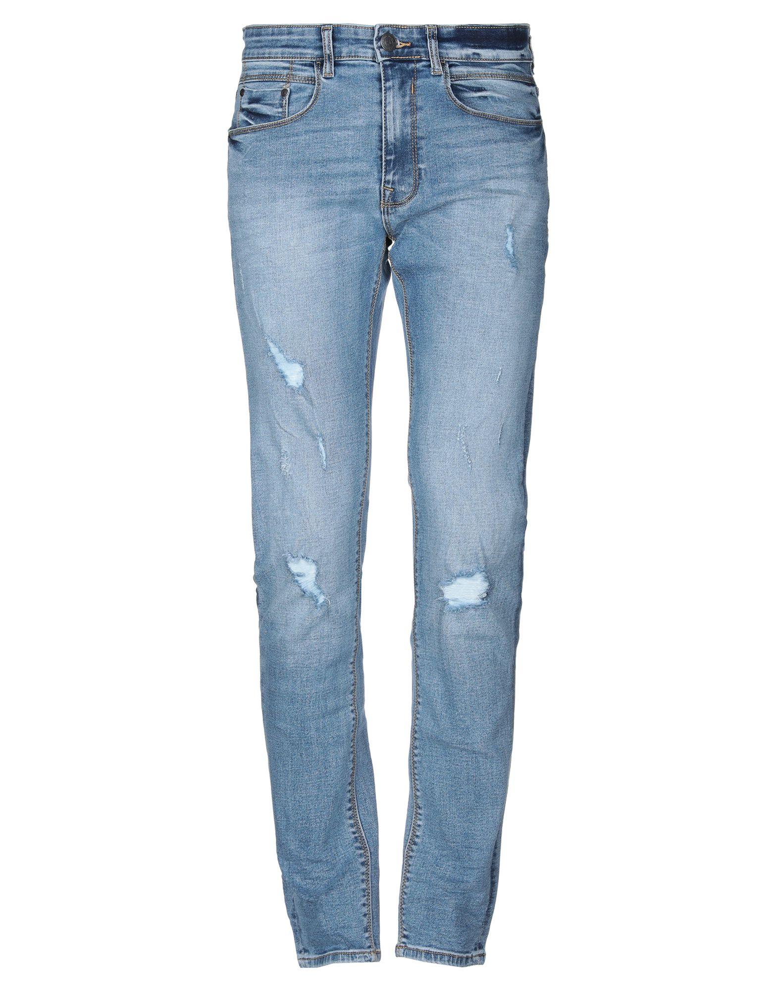 CASUAL FRIDAY by BLEND Джинсовые брюки футболка casual friday by blend casual friday by blend ca049emowg10
