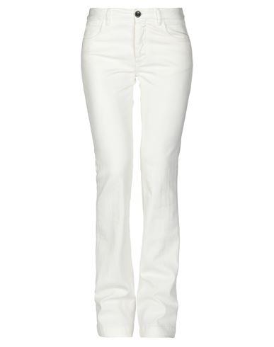 Джинсовые брюки, MAURO GRIFONI