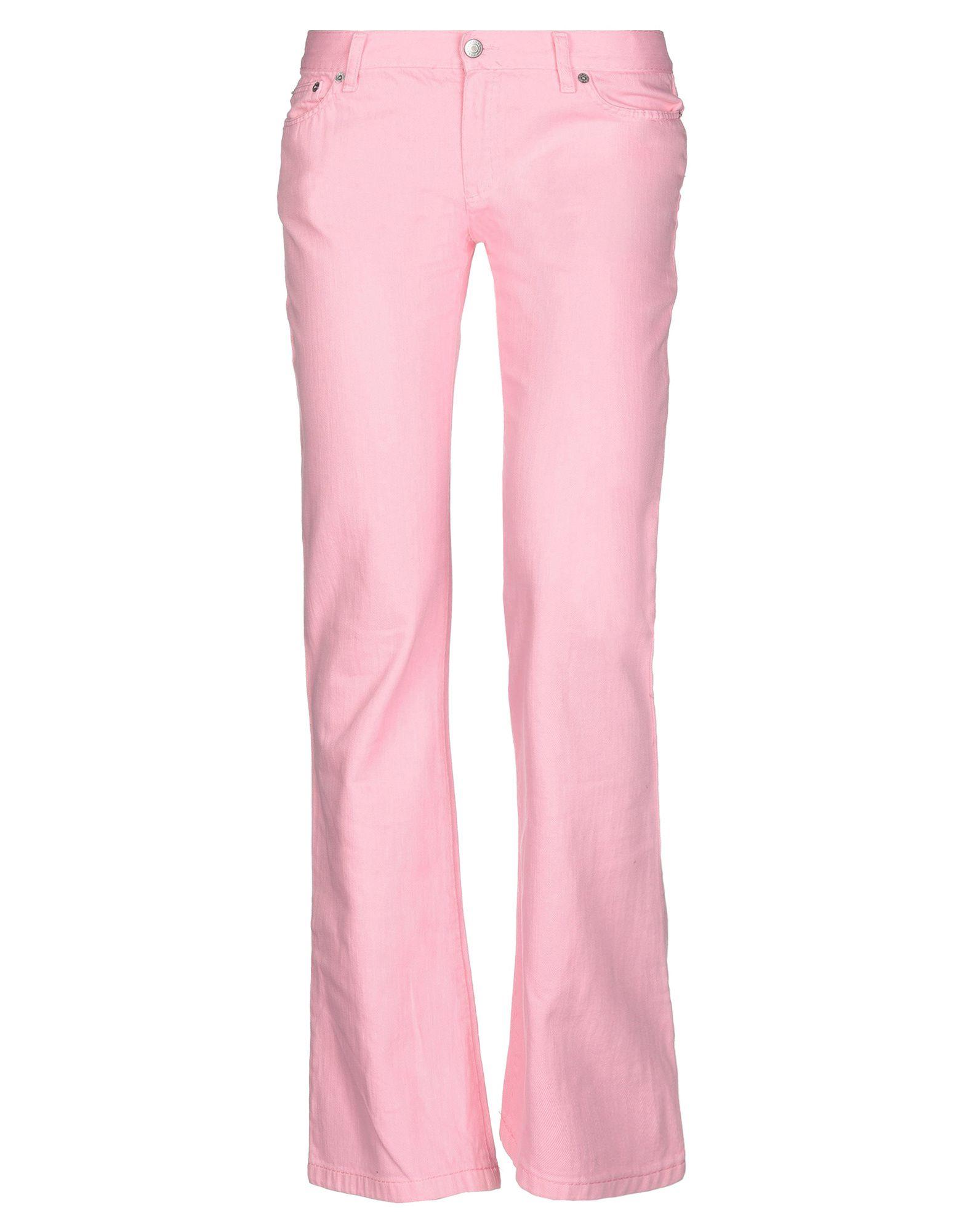 RICHMOND DENIM Джинсовые брюки блуза richmond denim блуза