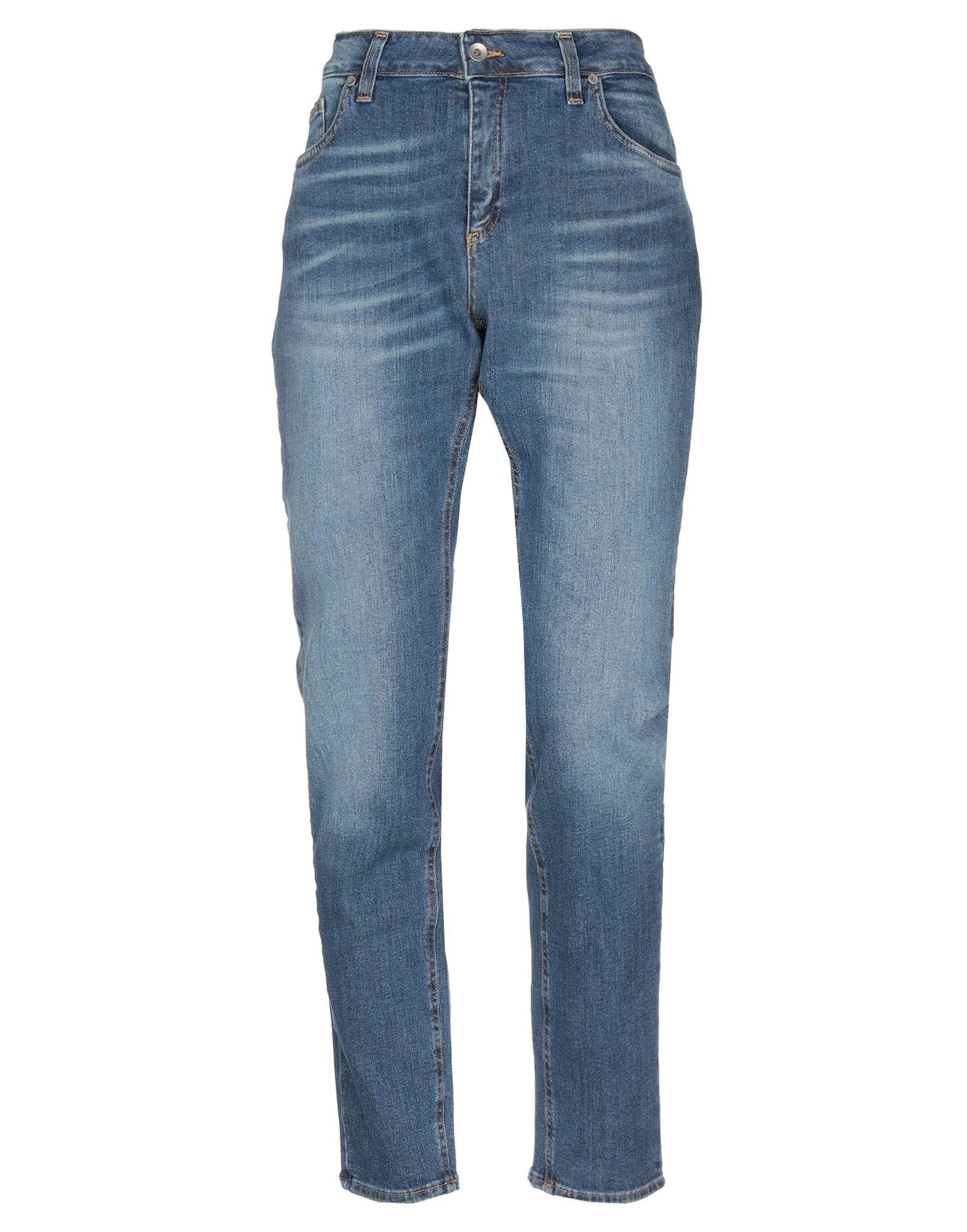 SWEET LOLA Джинсовые брюки sweet years джинсовые брюки