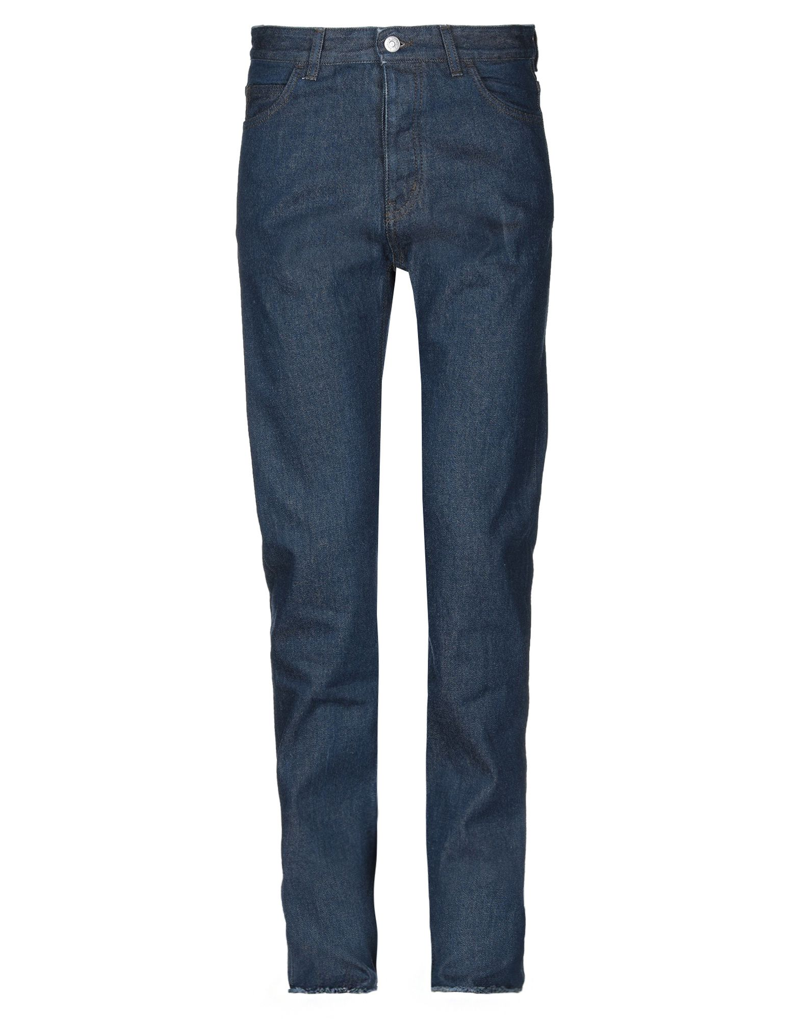 HAIKURE Джинсовые брюки ring джинсовые брюки