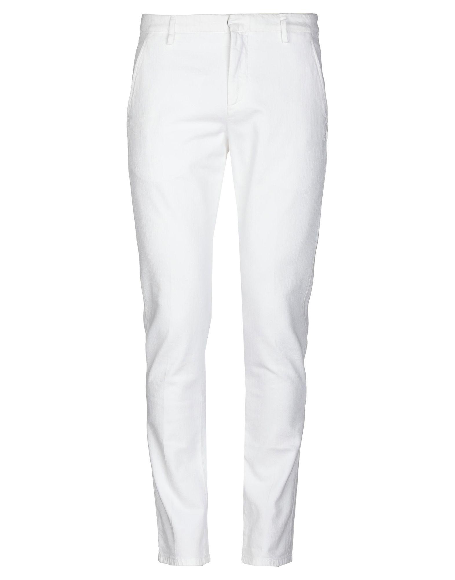 DONDUP Джинсовые брюки nobody джинсовые брюки
