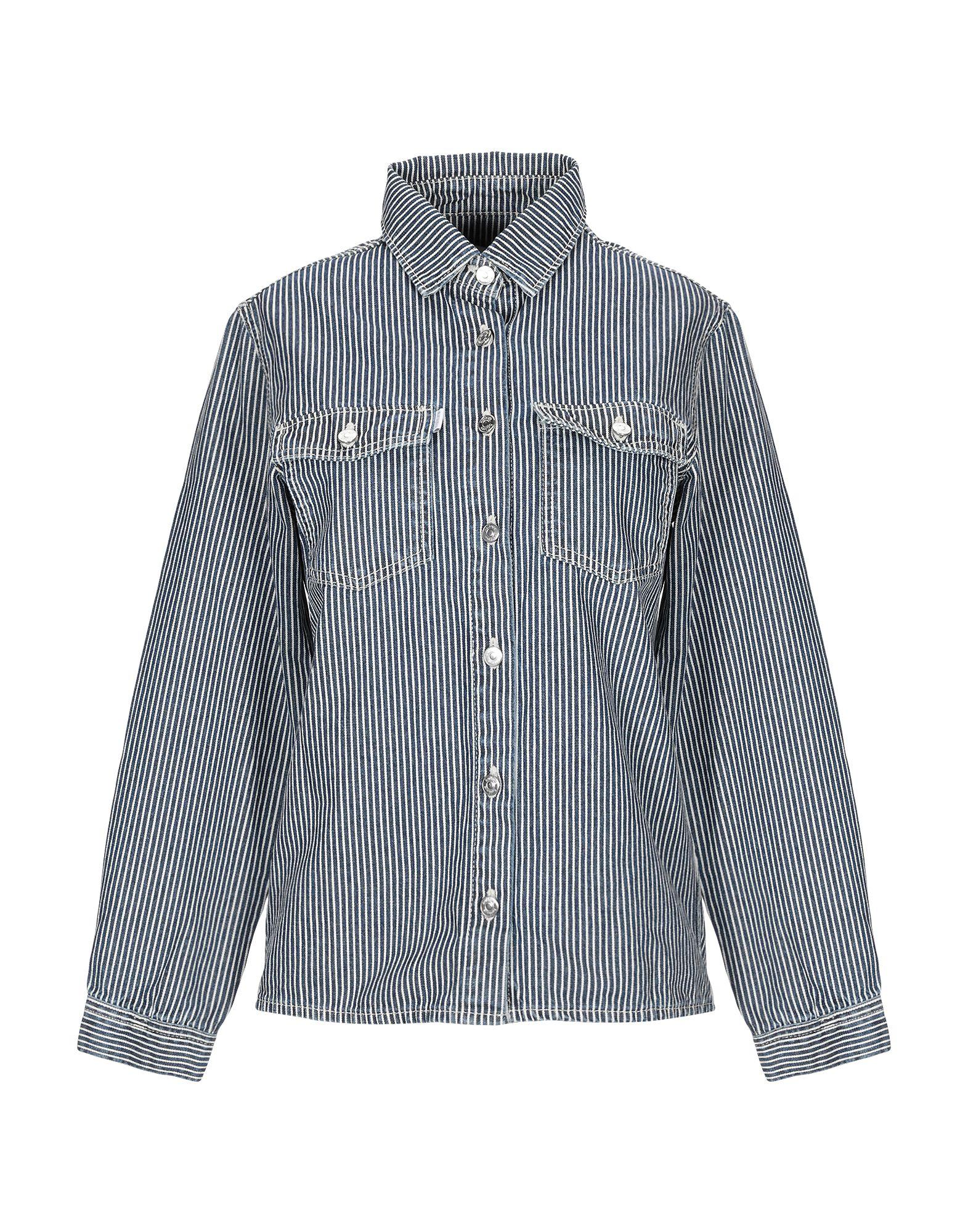 HAIKURE Джинсовая верхняя одежда цена 2017