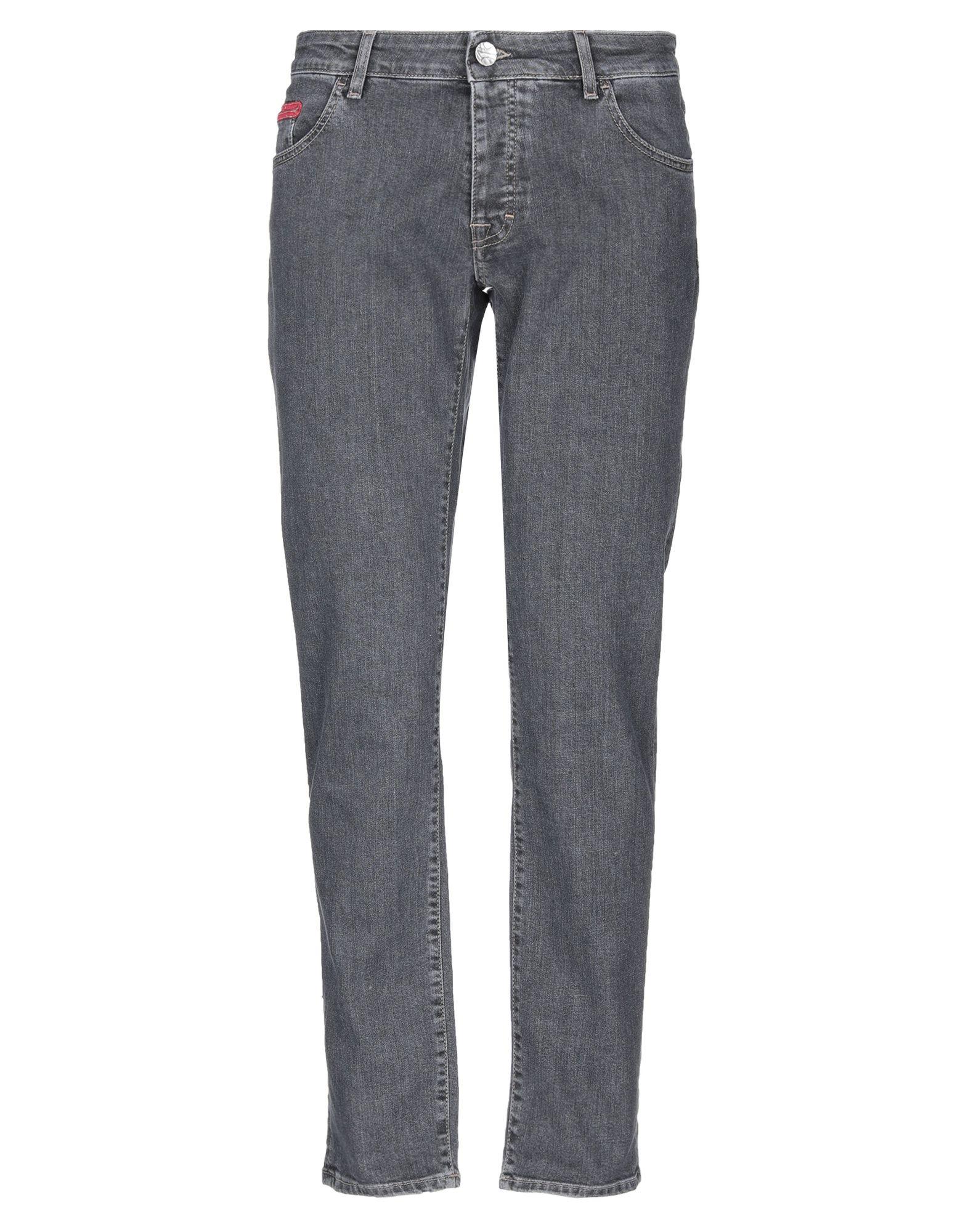 UNLIMITED Джинсовые брюки недорго, оригинальная цена