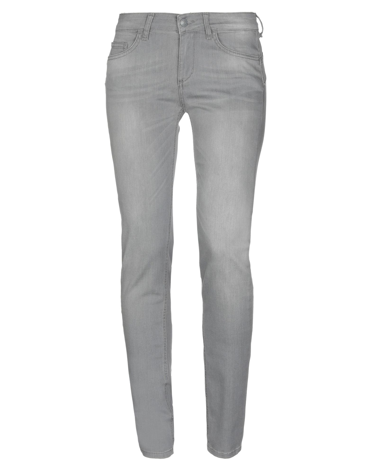 LIU •JO Джинсовые брюки цена