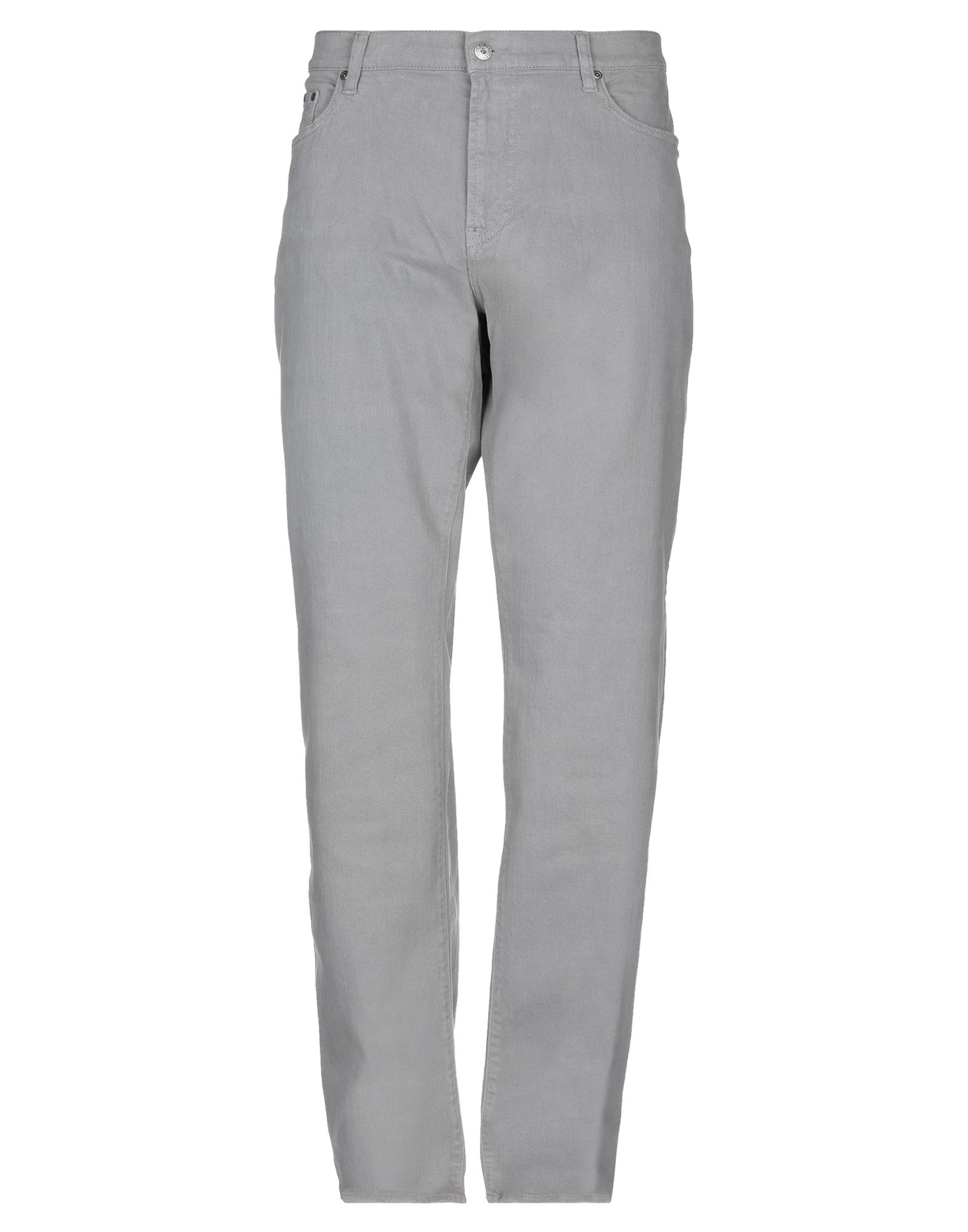 RIFLE Джинсовые брюки цена 2017