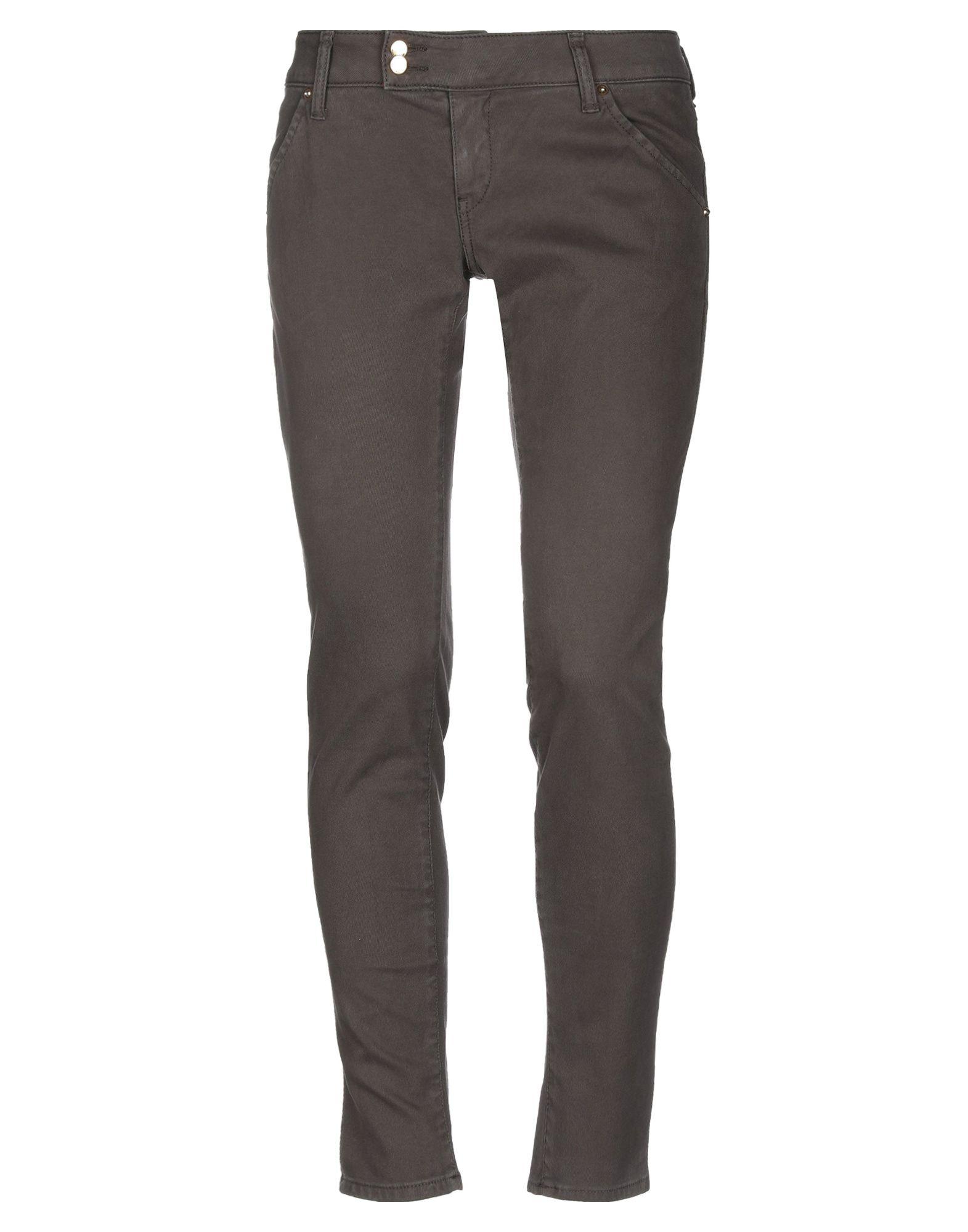 MET Повседневные брюки цена