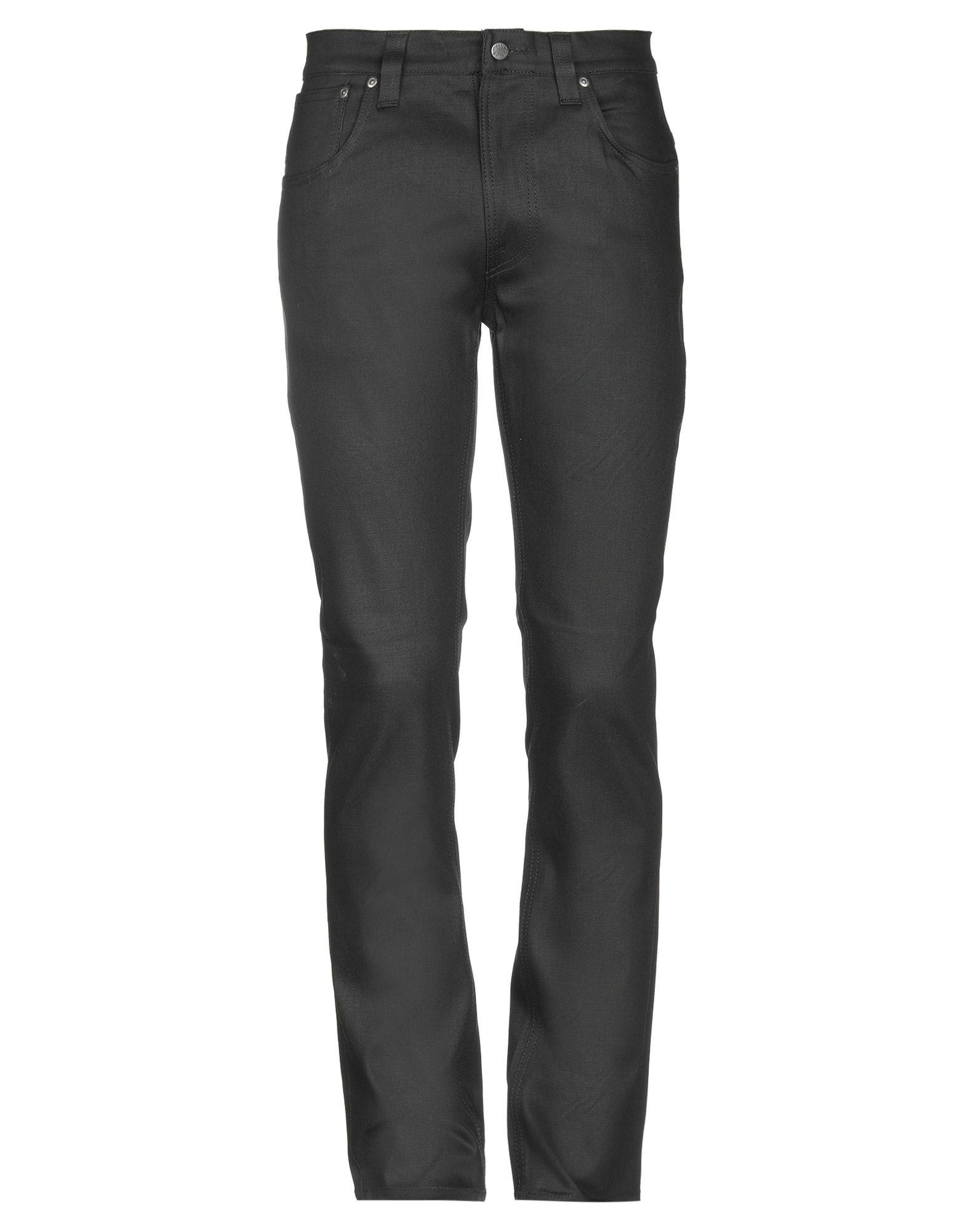 Nudie Jeans Jeans JEANS
