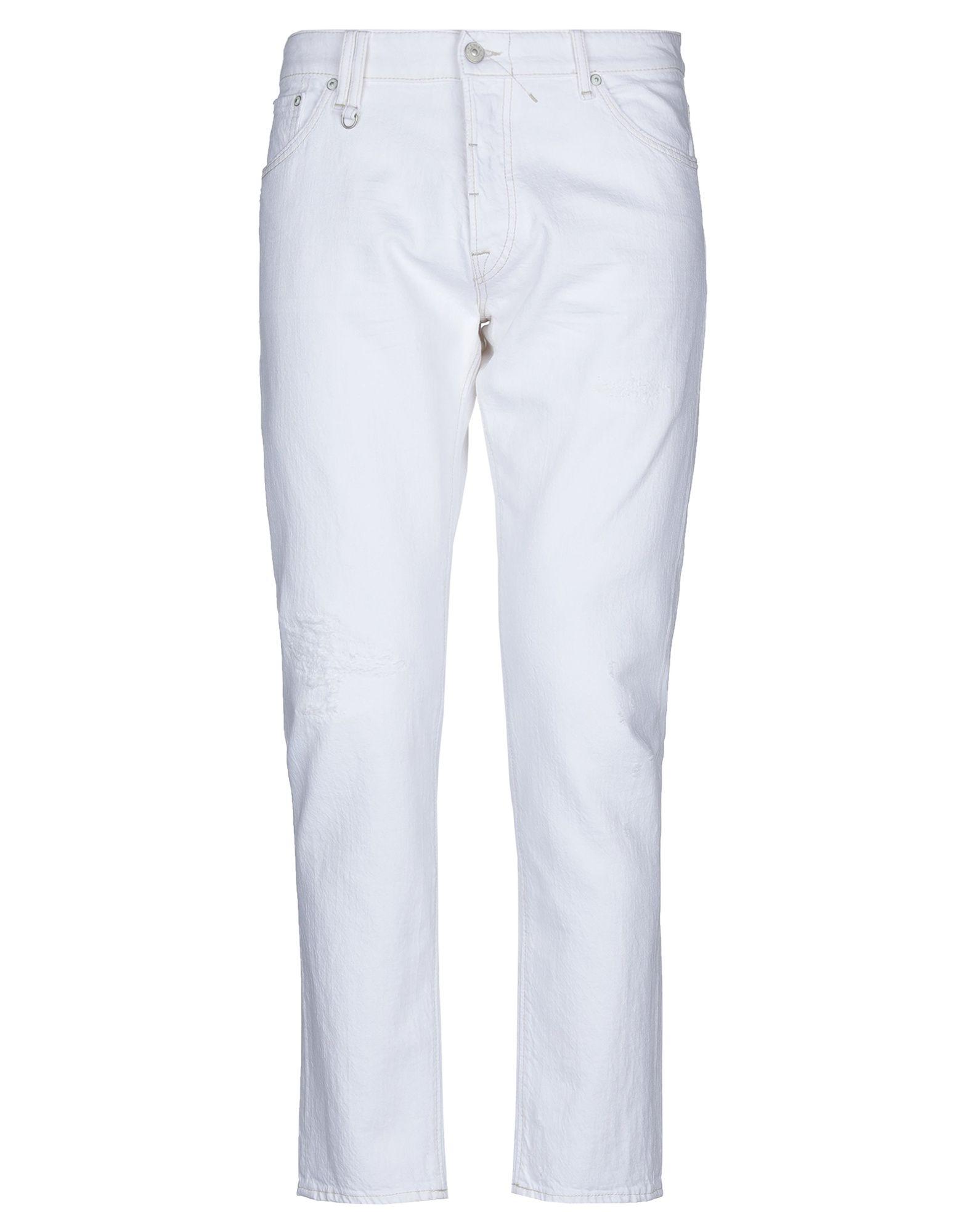 CYCLE Джинсовые брюки цена 2017