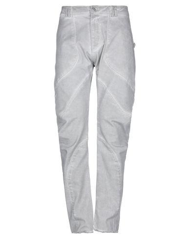 Джинсовые брюки от ARMY OF ME