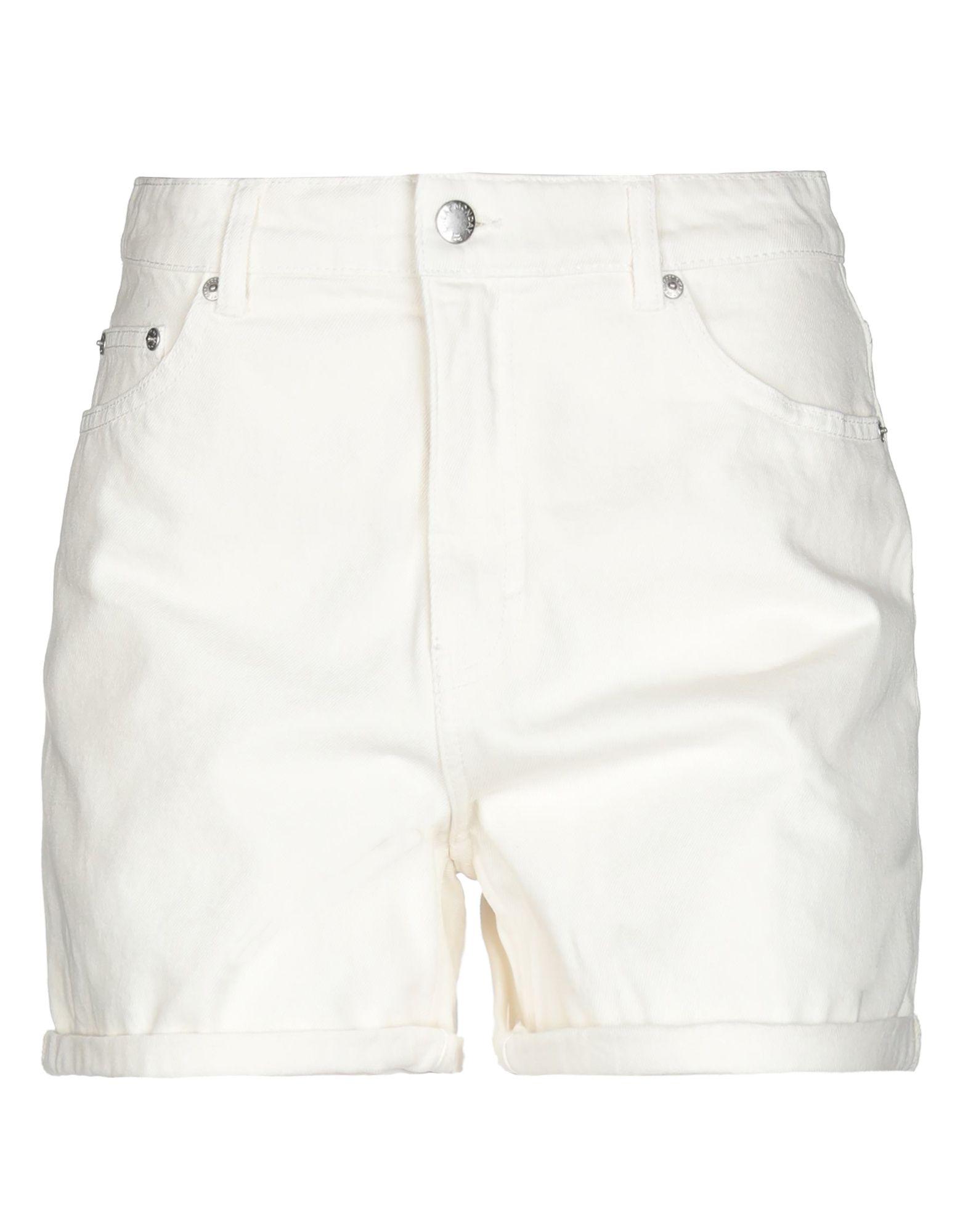 CHEAP MONDAY Джинсовые шорты шорты джинсовые 3 12 лет