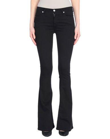 ALYX Pantalon en jean femme