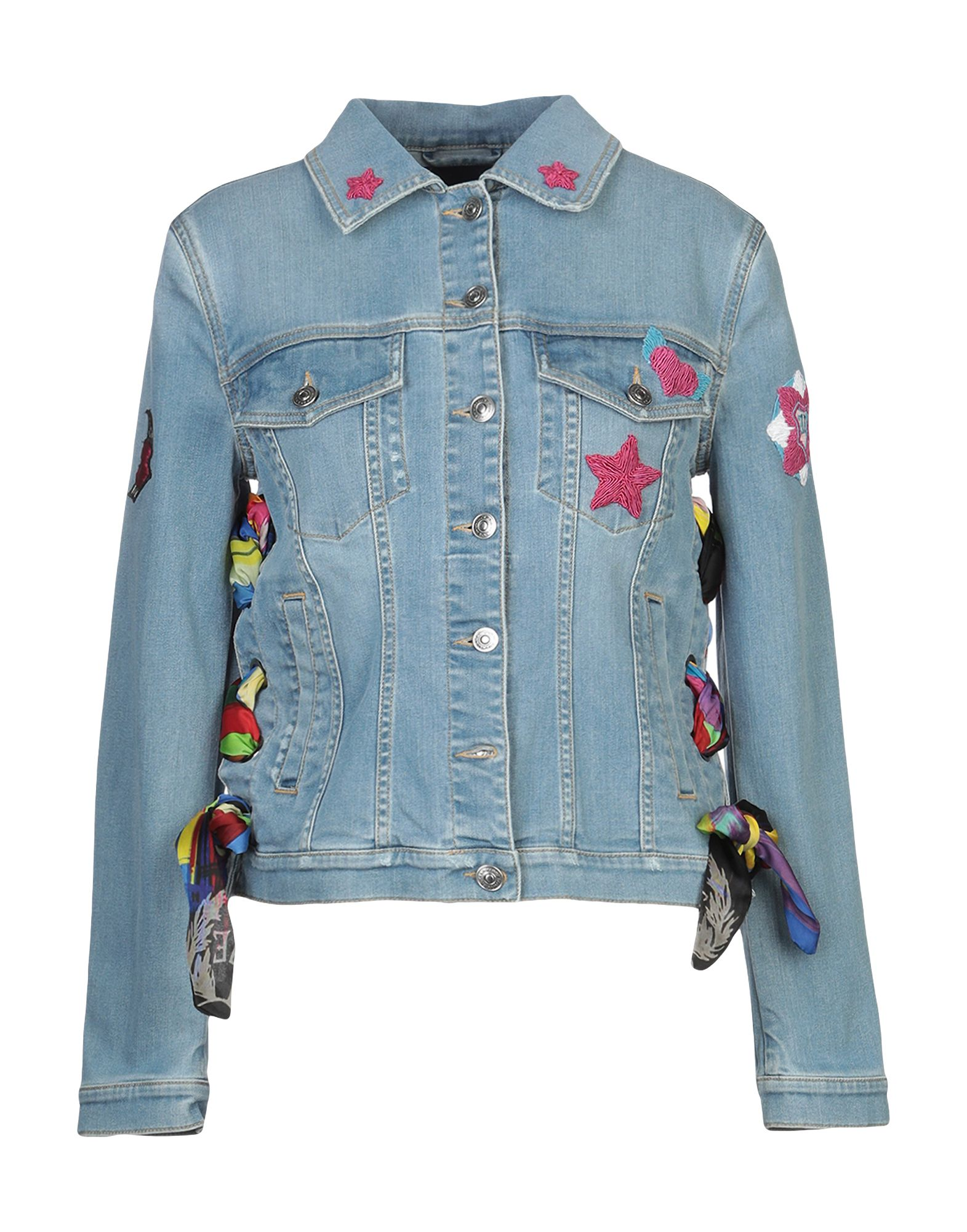 глория джинс куртка для мальчика зимняя