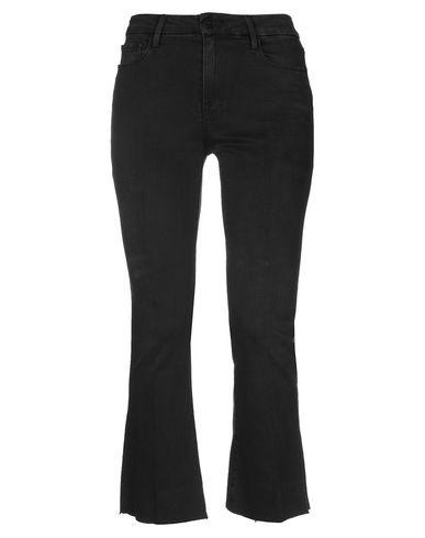 Джинсовые брюки FRAME