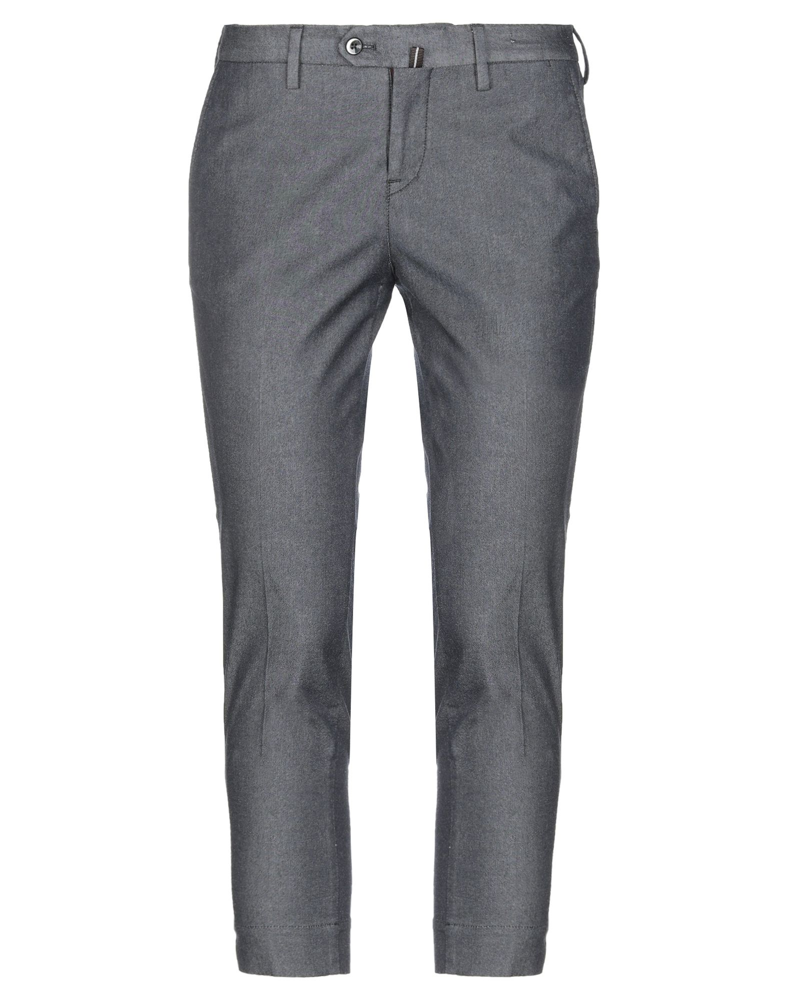 купить PT0W Джинсовые брюки-капри по цене 3500 рублей