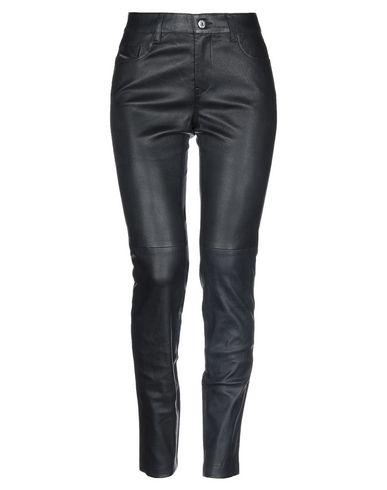 DIESEL TROUSERS Casual trousers Women