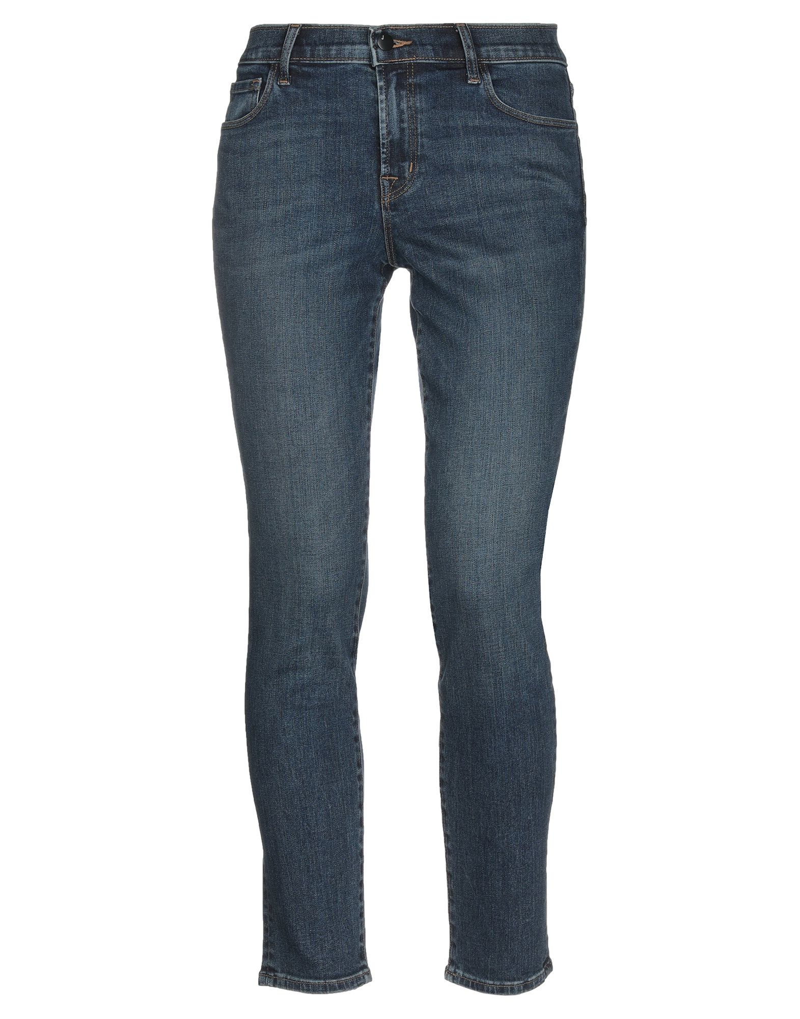 J BRAND Джинсовые брюки