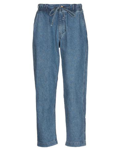 ORSLOW Pantalon en jean femme