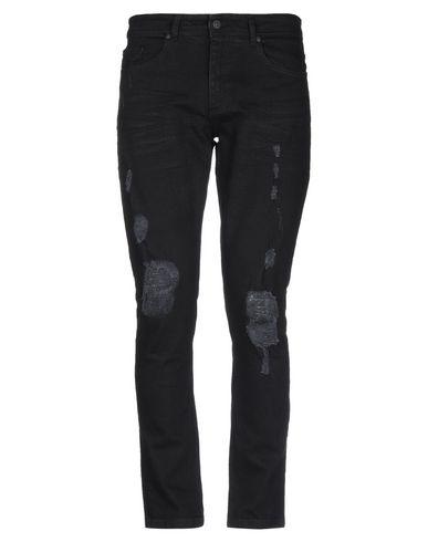 BOLONGARO TREVOR Pantalon en jean homme
