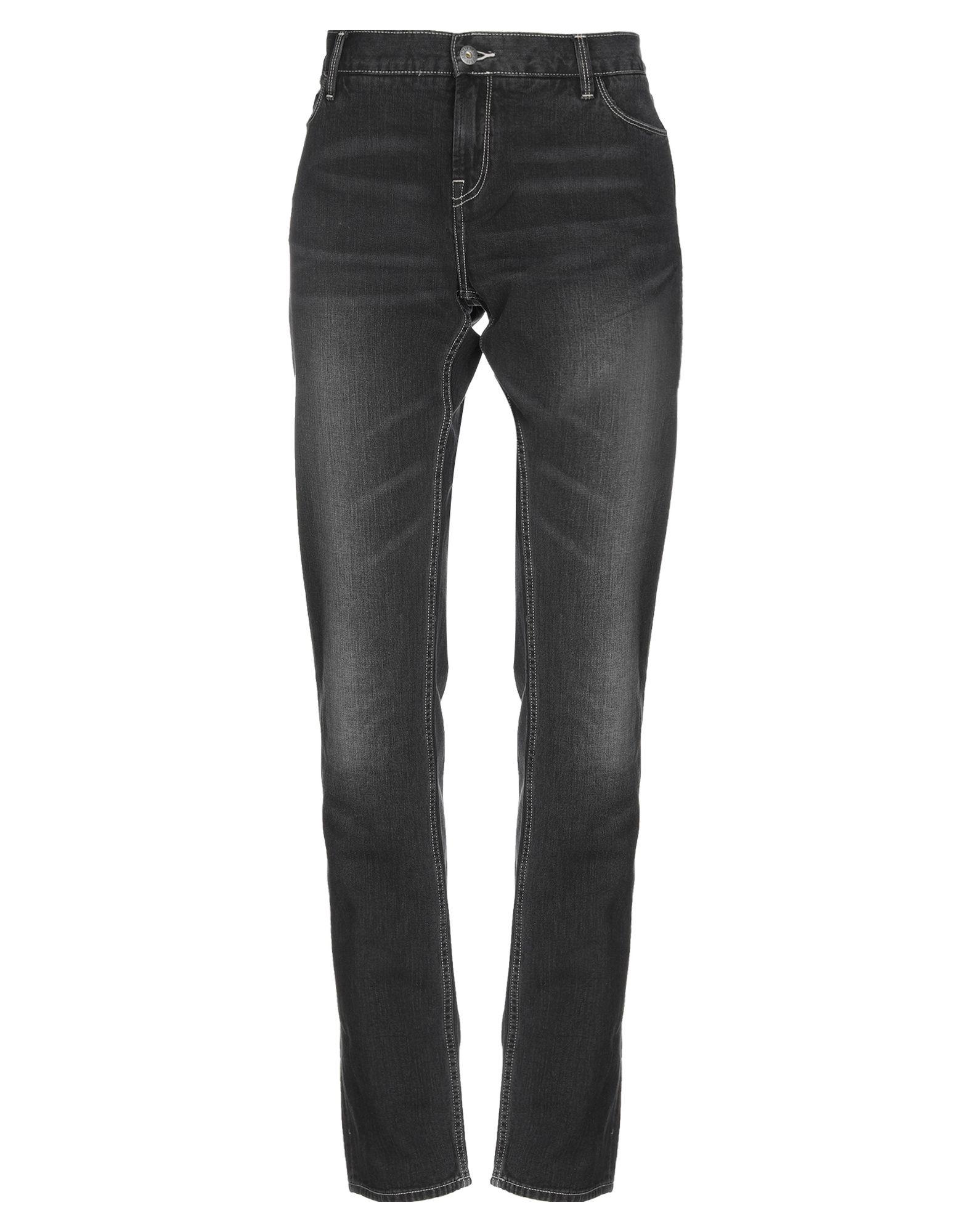 TIMBERLAND Джинсовые брюки цена 2017