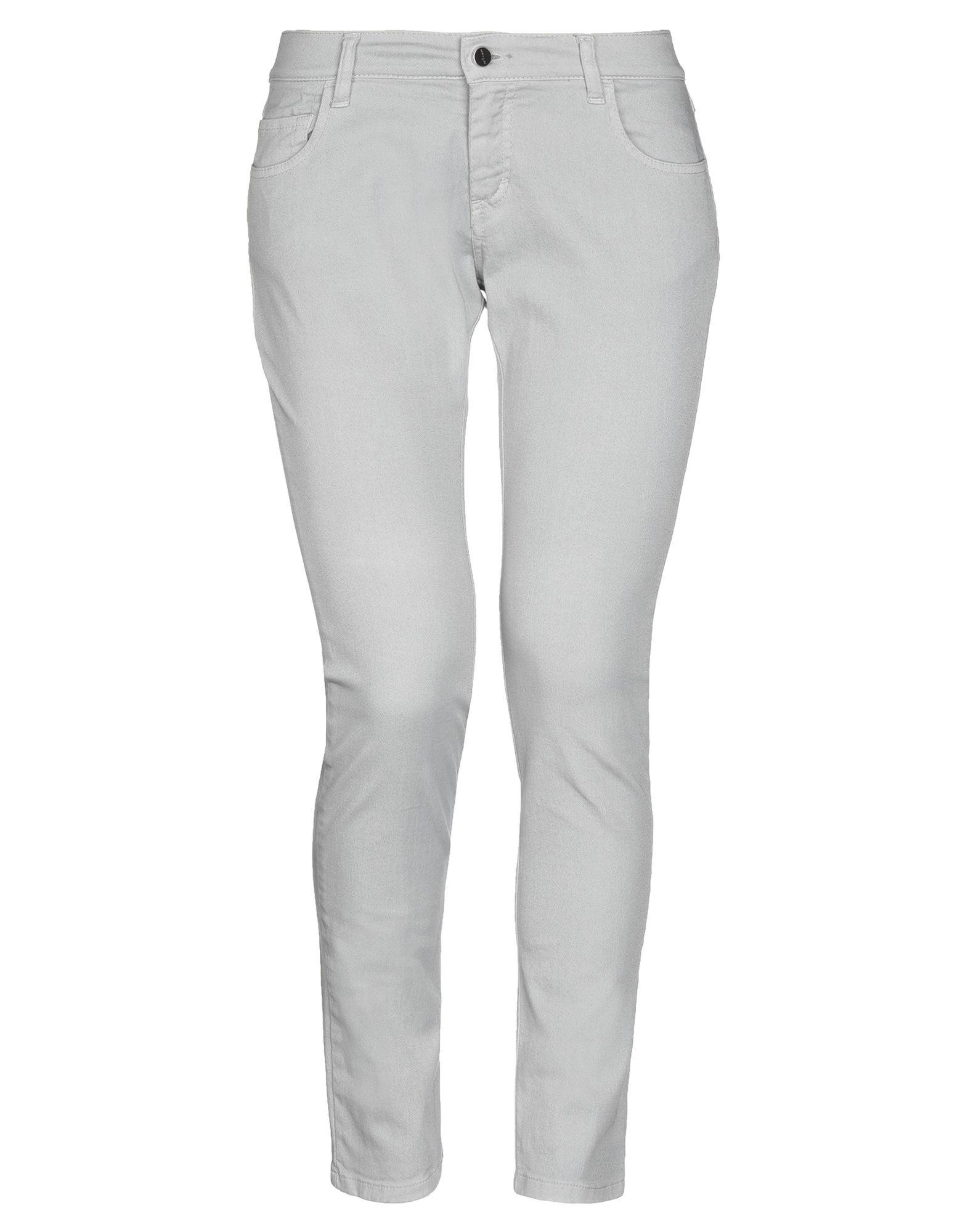 KITON Джинсовые брюки kiton палантин