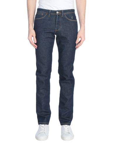 JAGGY Pantalon en jean homme