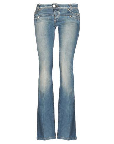 CELYN B. Pantalon en jean femme