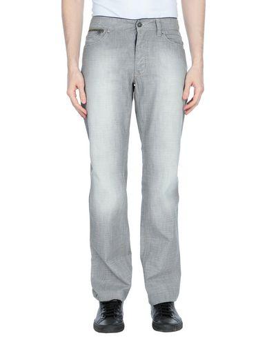 DEKKER Pantalon en jean homme