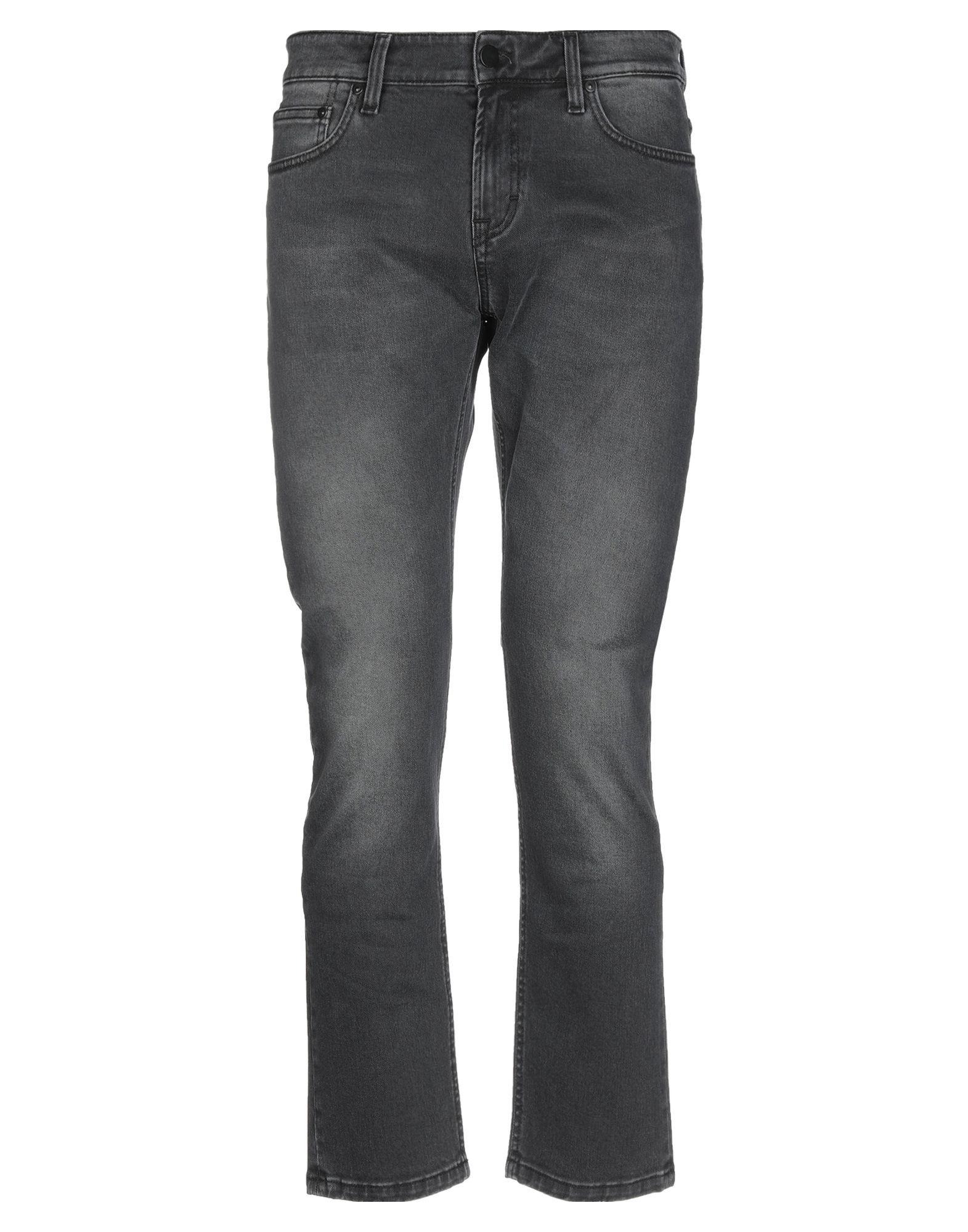 FILIPPA K Джинсовые брюки недорго, оригинальная цена