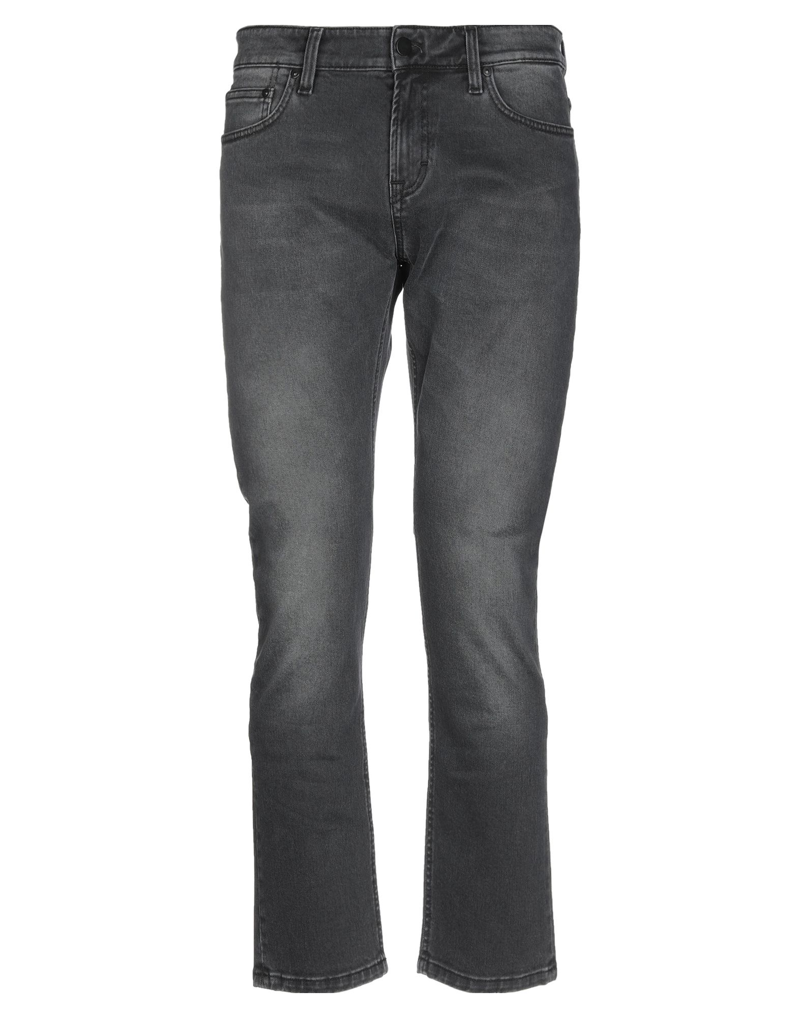 FILIPPA K Джинсовые брюки filippa k свитер