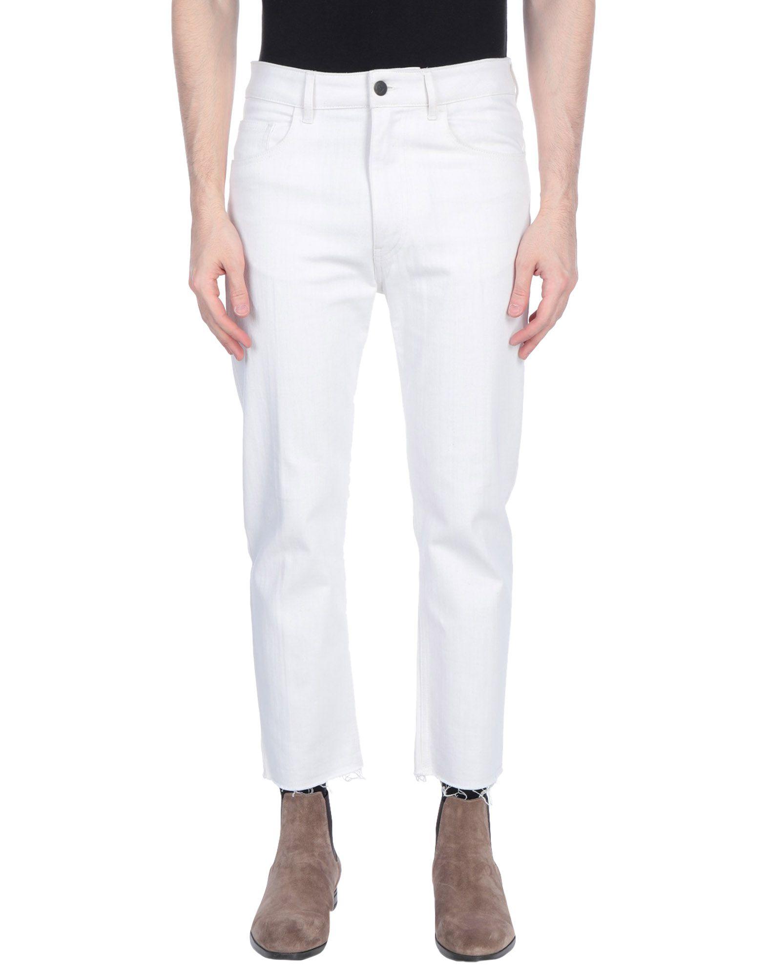 CHOICE NICOLA PELINGA Джинсовые брюки choice nicola pelinga джинсовые брюки