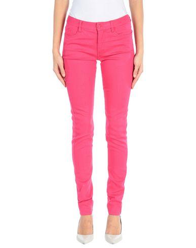 IN WEAR Pantalon en jean femme