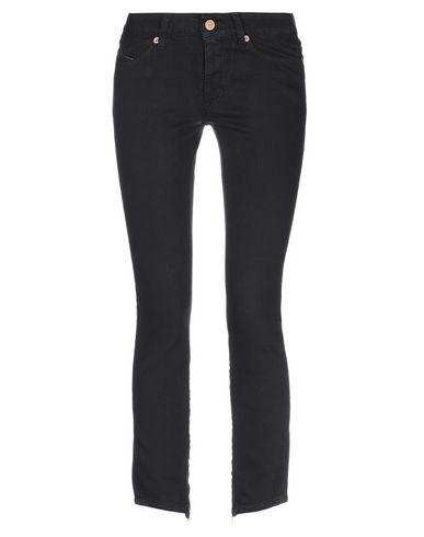 SUPERFINE Pantalon en jean femme