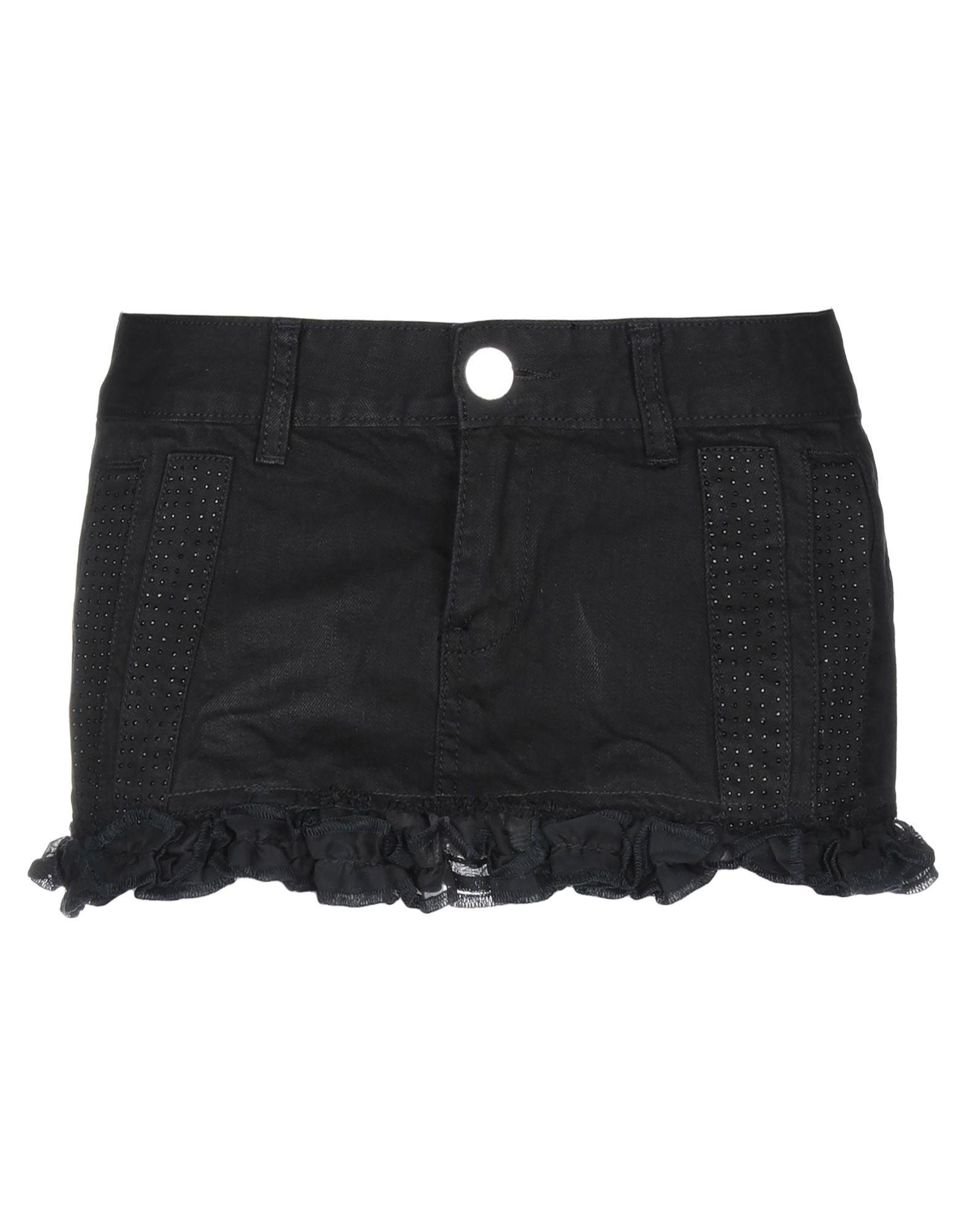 MADE FOR LOVING Джинсовая юбка недорго, оригинальная цена