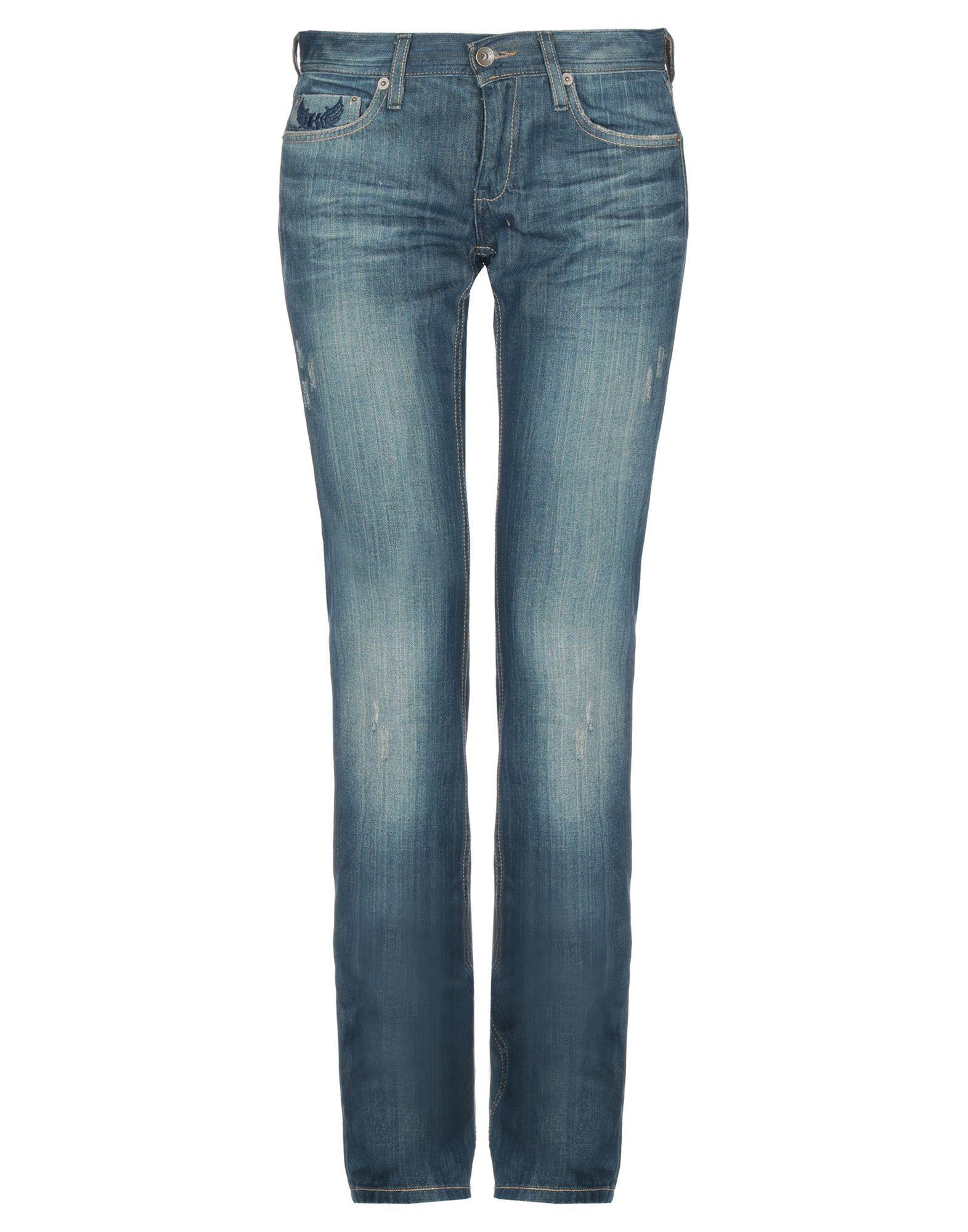 KAPORAL 5 Джинсовые брюки kaporal flex