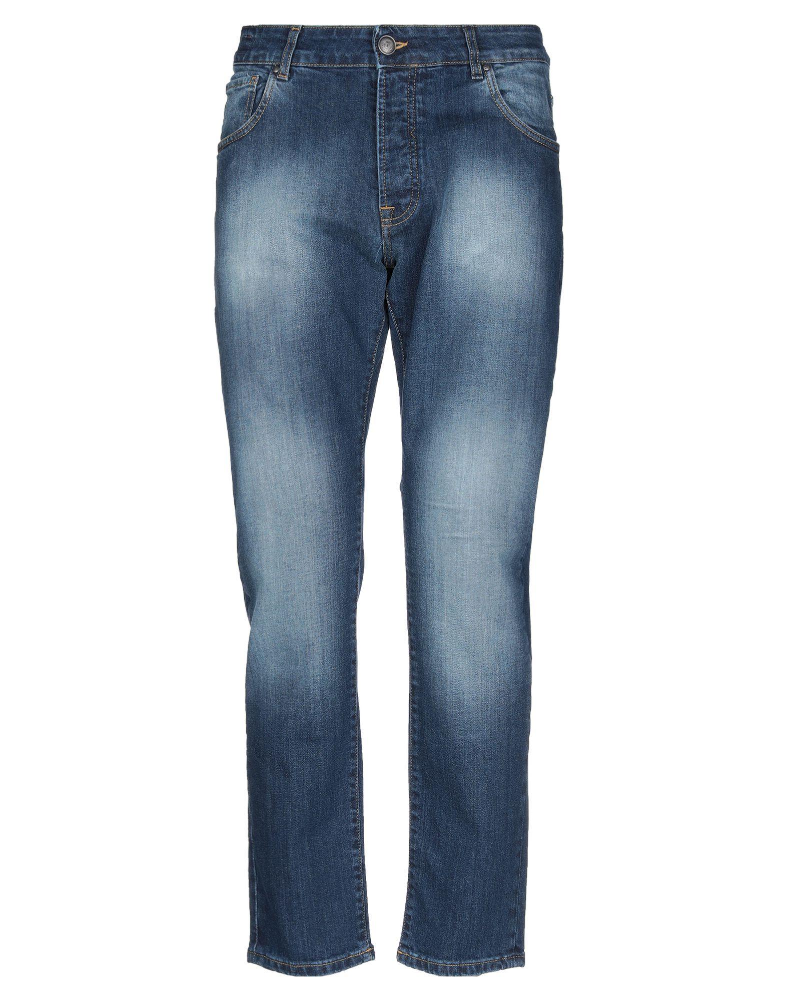 HERMITAGE Джинсовые брюки hermitage повседневные брюки