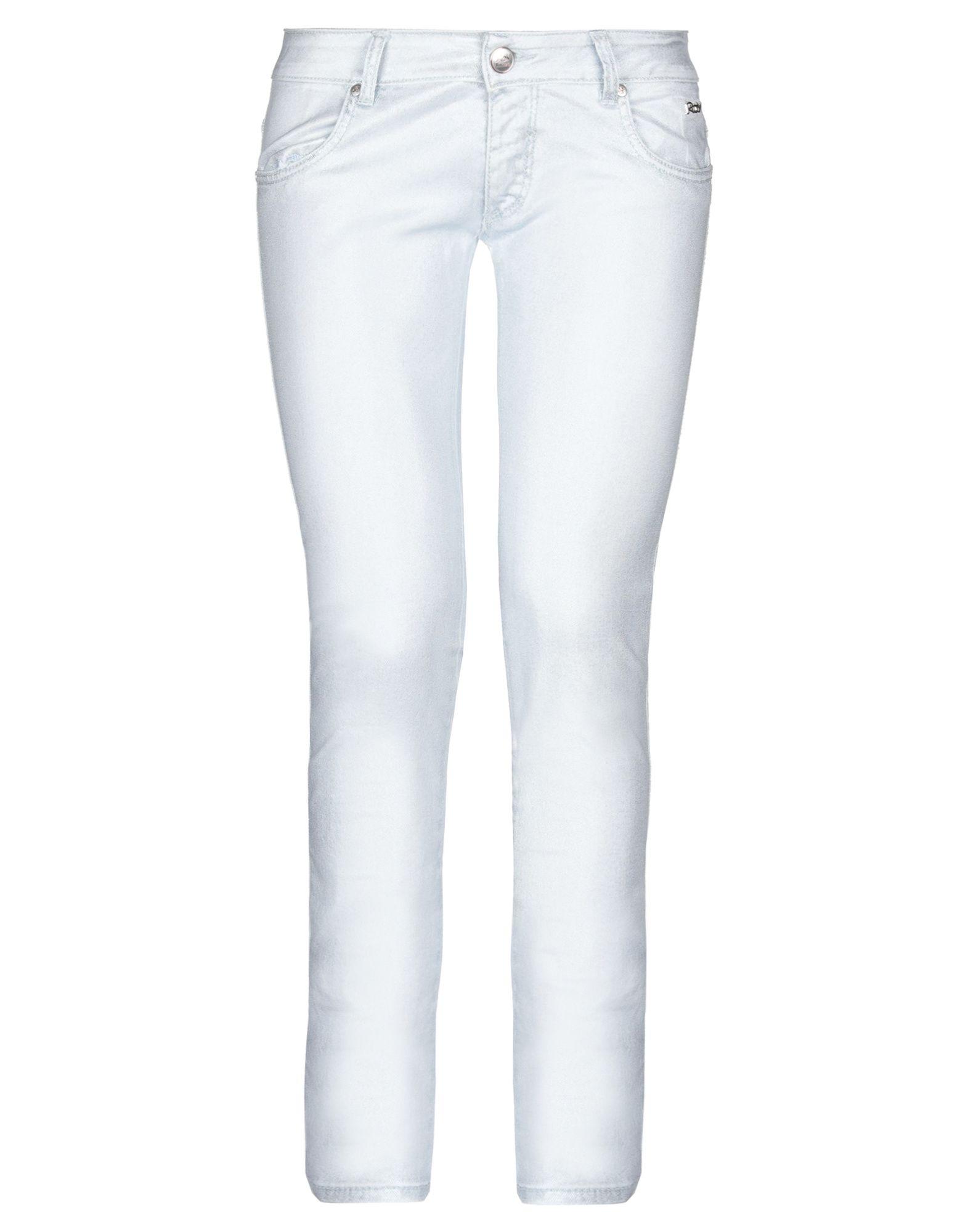 ROŸ ROGER'S CHOICE Джинсовые брюки choice nicola pelinga джинсовые брюки