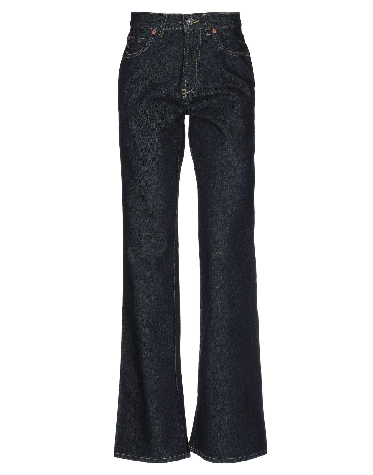 MELTIN POT Джинсовые брюки цена 2017