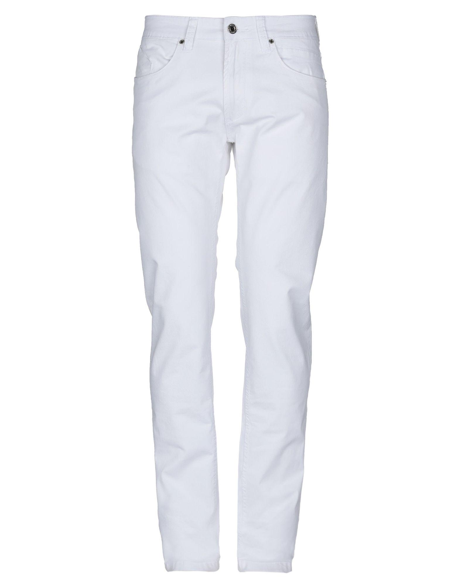 KEY JEY Джинсовые брюки job mc key джинсовые брюки