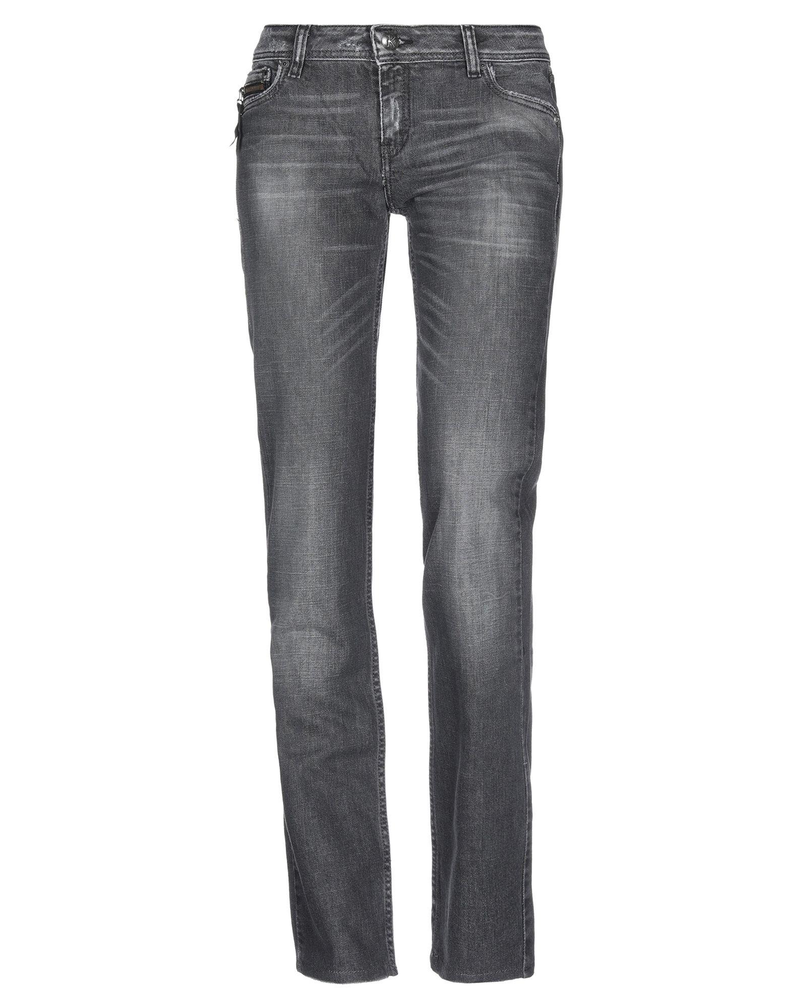 KAPORAL 5 Джинсовые брюки