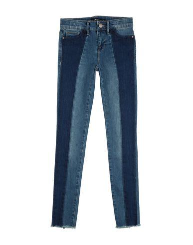 LMTD Pantalon en jean enfant