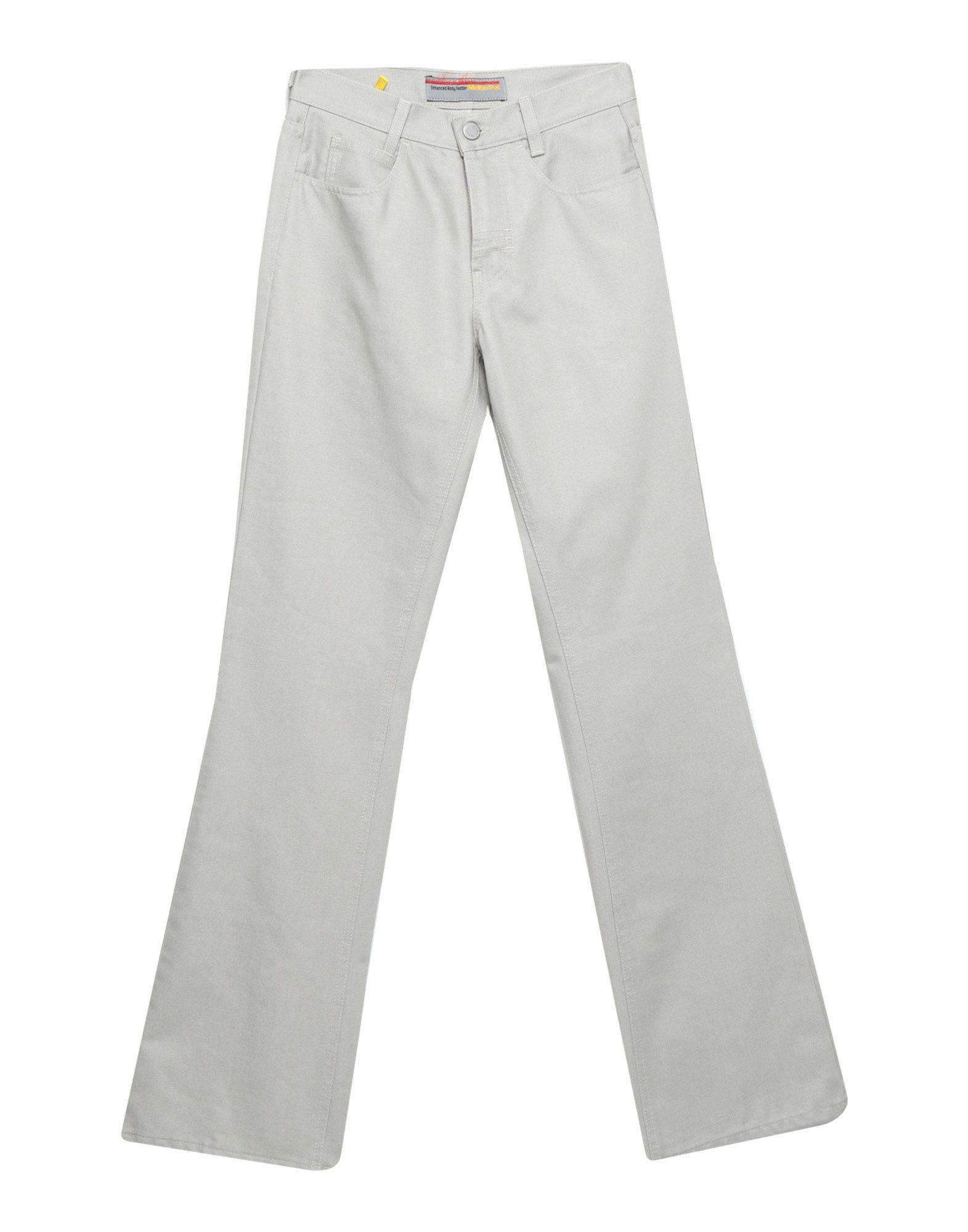 MELTIN POT Джинсовые брюки meltin pot головной убор